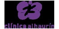 Clínica Alhaurín